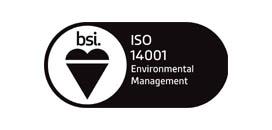 BSI Environmental Standard