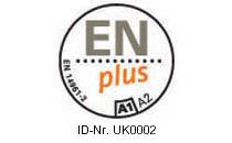 A_ENplus2