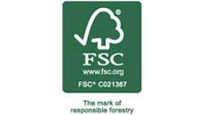 B_FSC1