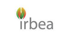 F_IRBEA1